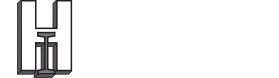 Hammers Industries Logo